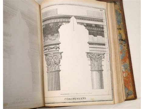 contemporary architecture 1781 contemporary architecture 1781 28 images best sleek