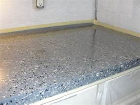 28 painting linoleum countertops how to give a