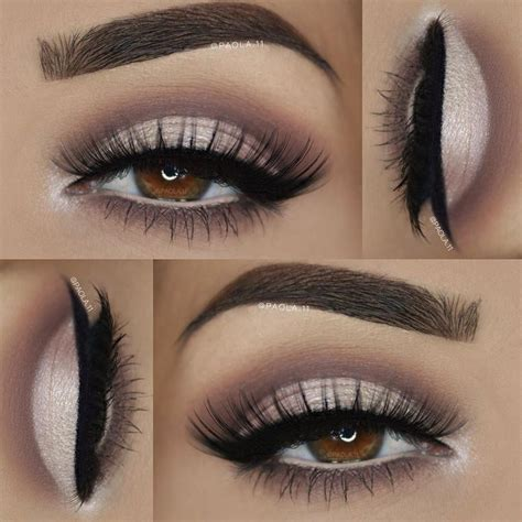 matte eyeshadow 25 best ideas about matte makeup on matte