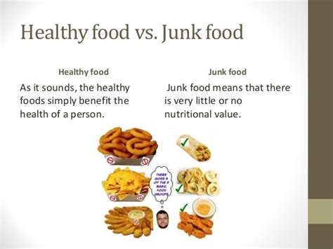 definition of healthy fats fast food definition