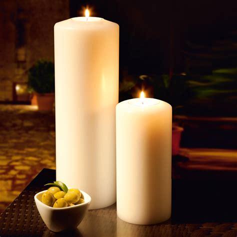kerzen teelichter farluce dauerkerze 3 jahre garantie pro idee