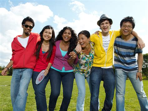 intern students everything you need to about student visas in the