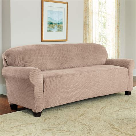 large sofa covers 2018 large sofa slipcovers sofa ideas