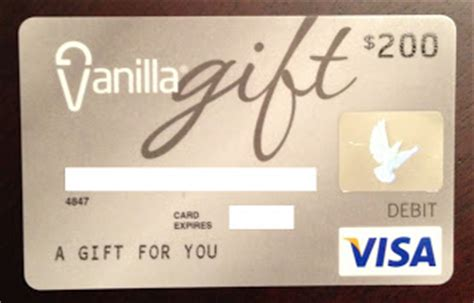 Can I Use A Vanilla Visa Gift Card On Paypal - relentless financial improvement feeding your bluebird with office depot bancorp bank