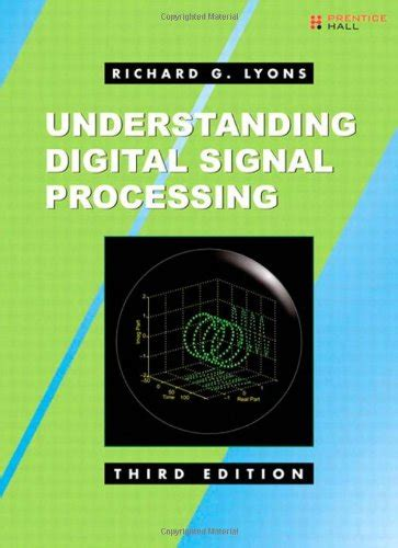 digital signal processing with kernel methods wiley ieee books understanding the phasing method of single sideband