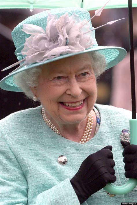 queen elizabeth the second queen elizabeth the second quotes quotesgram