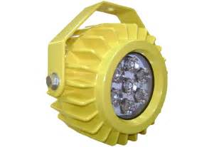 Aps Light by Dock Light Led Dock Lights Aps Hoj Innovations