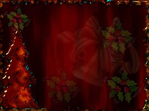 christmas powerpoint backgrounds christian free