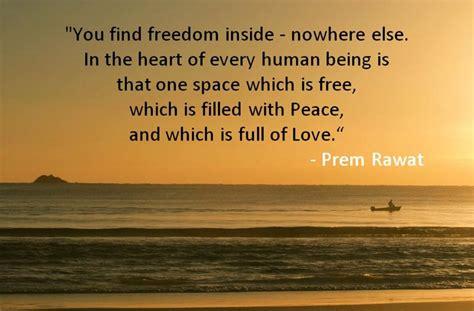 Freedom Quotes Freedom Quotes Quotesgram
