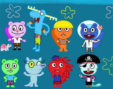 Pop Sea Friend by Spongebob Htf Gallery