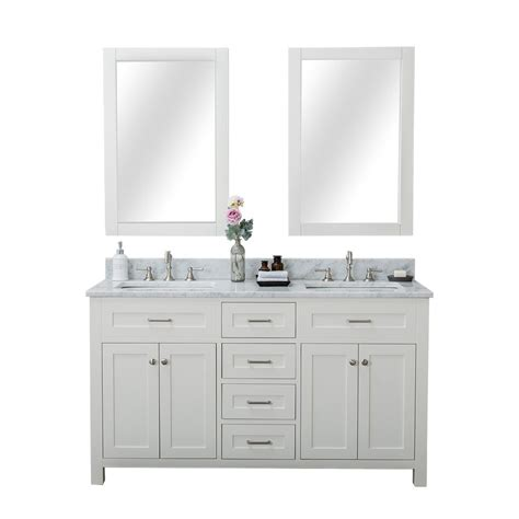 Bathroom Vanity Warehouse Bathroom Vanities Home Design Ideas And Pictures