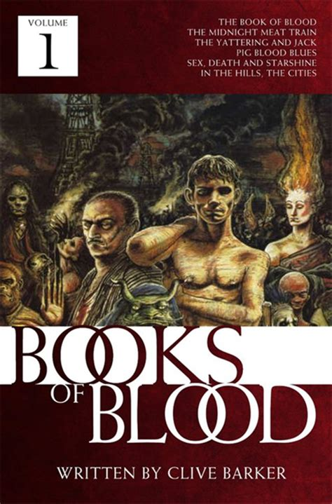 horror picture books the 30 best horror books of all time books lists