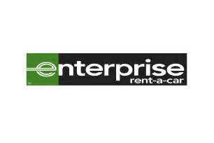 Car Rental Locations Enterprise Enterprise Rent A Car Enters The Motorcycle Rental