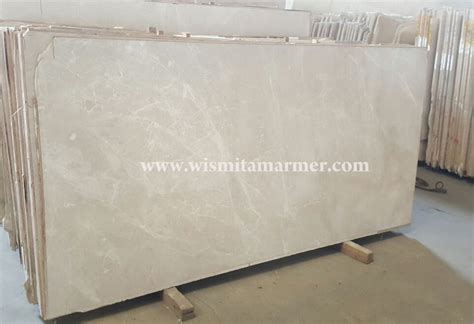 Harga Marmer harga marmer ujung pandang supplier marmer import dan