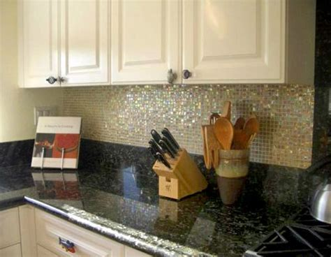 should you tile under kitchen cabinets 18 best images about kitchen on pinterest