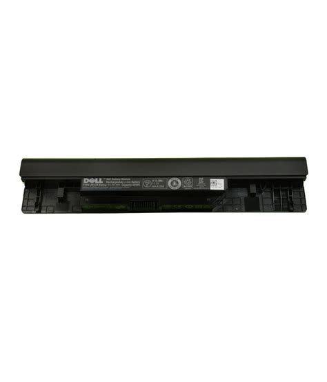 Kipas Laptop Dell Inspiron 1464 dell inspiron 1464 1564 1764 original laptop battery with