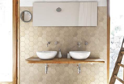 fliesen sechseckig badideen 55 badfliesen ideen und moderne designs