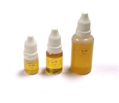 Eliquid E Liquid what is e liquid e cigarette reviews for ex smokers in need of guidance