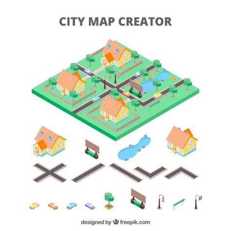 map creator free free map maker gibbonsbeefarm