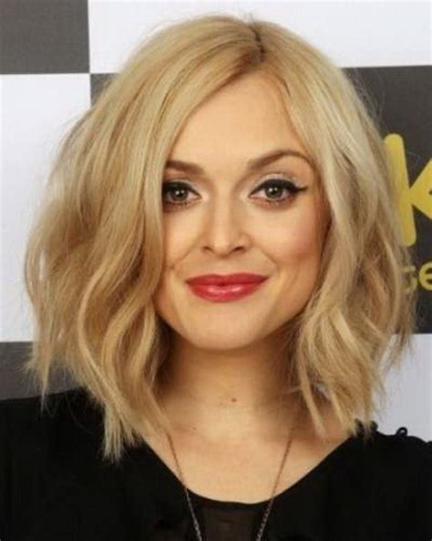 Medium Length Hairstyles 2015 by 2015 Medium Length Haircuts