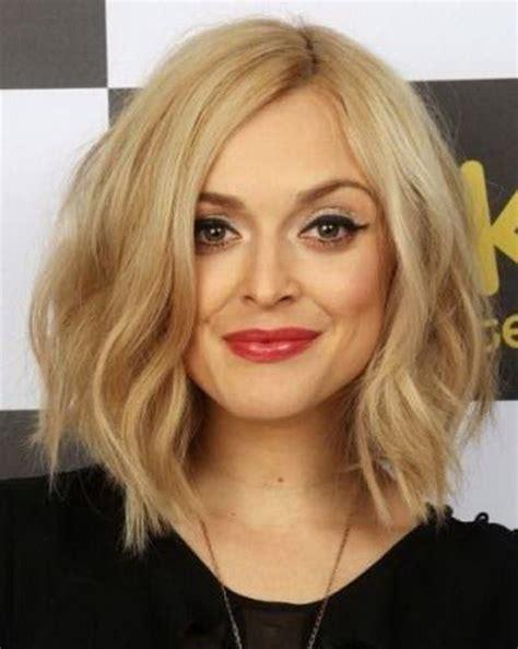 2015 Medium Hairstyles by 2015 Medium Length Haircuts