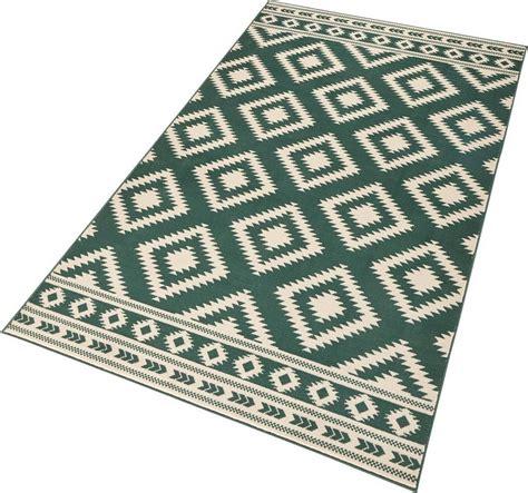 teppich otto teppich hanse home 187 ethno 171 gewebt kaufen otto