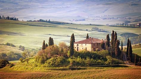 tuscany italy  reasons  visit tuscany
