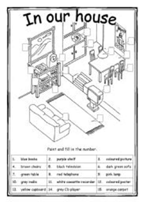 woodworking lesson plans woodworking plans and simple project ideas furniture