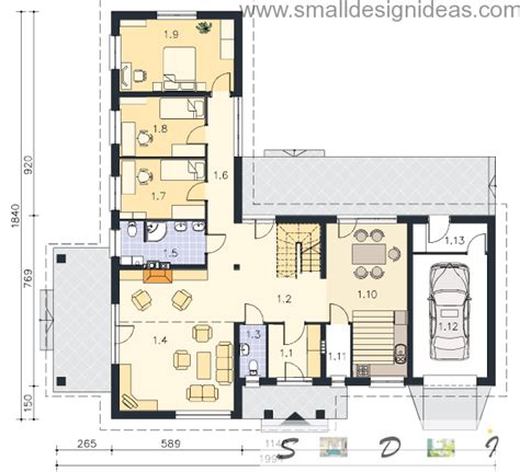small italian house plans 4 bedroom house plans review