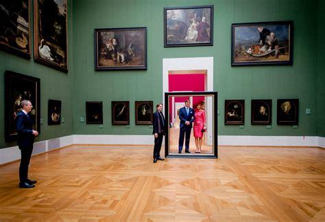 programma koninklijk huis koning en koningin bezoeken beieren programma