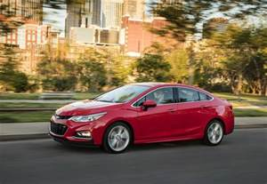 2017 chevy cruze diesel info specs wiki gm authority