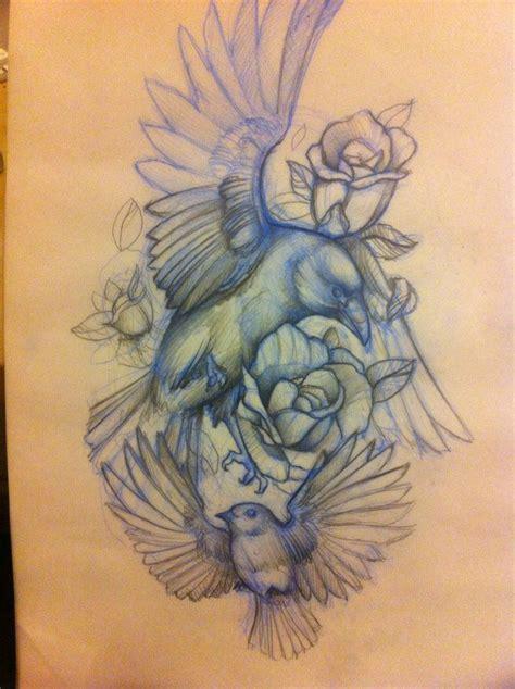 free bird tattoo designs 17 best ideas about free bird on