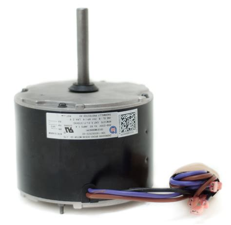 types of capacitors hvac types of capacitors in hvac 28 images window ac capacitor wiring diagram get free image