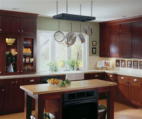 shaker kitchen cabinets hardware awesome ideas:  ideas with shaker style kitchen cabinets shaker style kitchen cabinets
