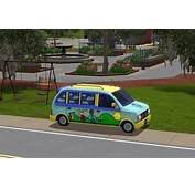 Mod The Sims  Generations Cars Buyable And Available For