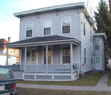 3 bedroom apartments for rent in buffalo ny 113 w buffalo st ithaca ny ordinary 3 bedroom