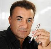Jean Alesi The Celebrity Biography Facts And Quotes