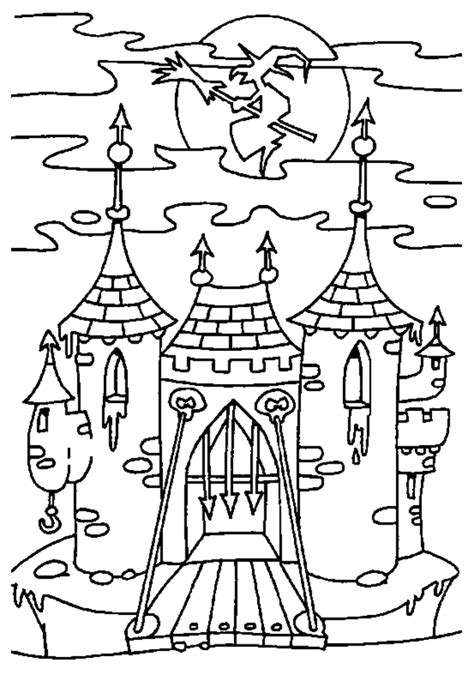 holiday coloring pages for kids coloring ville