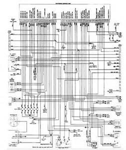 caterpillar c7 engine wiring diagram get free image about wiring diagram