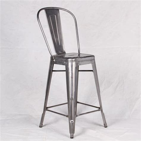 brushed metal bar stools best styles of aluminum bar stools cabinet hardware room