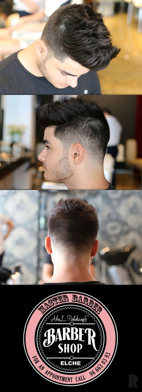 mens haircuts greenville sc best 25 kid haircuts ideas on pinterest toddler boys
