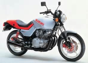 1981 Suzuki Gs650g Suzuki Gs650g Custom Parts And Customer Reviews