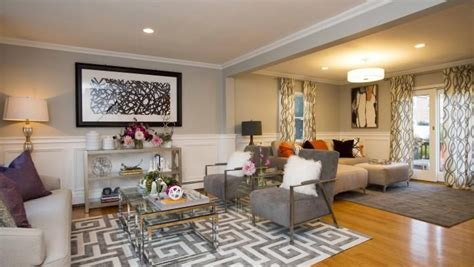 property brothers makeovers 1000 ideas about property brothers designs on pinterest