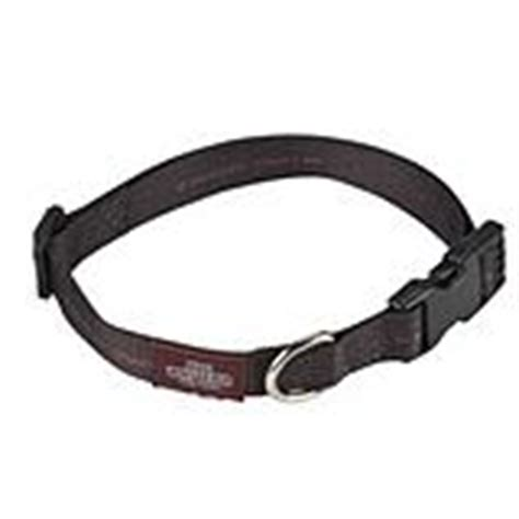 cesar millan collar collars leashes canadian tire