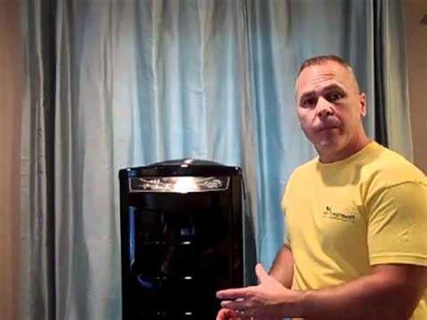 clean station air purifier youtube