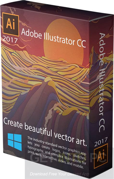 adobe illustrator latest full version free download adobe illustrator cc 2017 x64 free download get into pc