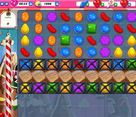 film teka teki terbaik sepanjang masa daftar 3 game puzzle teka teki android terbaik info