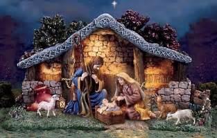 Merry christmas nativity wallpaper nativity christmas wallpaper 2016