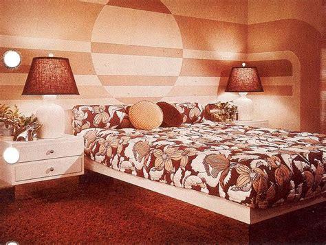 60s bedroom 25 best 60s bedroom ideas on pinterest
