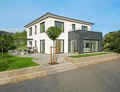 Danwood Haus Karriere by Moderne Stadtvilla Mit 246 Kologischer Fassadend 228 Mmung